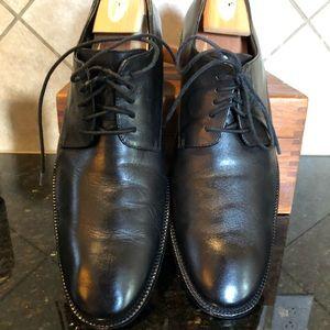 Cole Haan Derby Men's Dress Shoes 11.5
